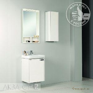 Мебель для ванной Акватон Йорк