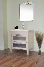 Мебель для ванной Аллигатор Polo