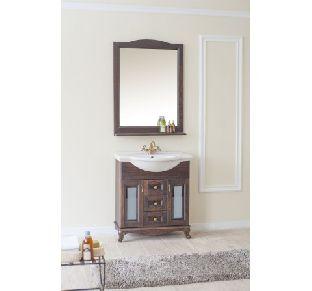 Мебель для ванной Аллигатор Барселона 75