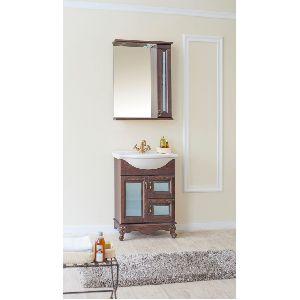 Мебель для ванной Аллигатор Валенсия 60