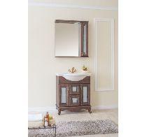 Мебель для ванной Аллигатор Валенсия 75