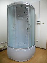 Душевая кабина Ammari AM-083-80