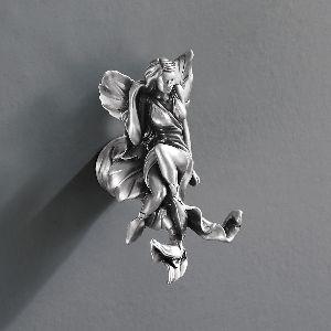 Крючок ART&MAX Fairy AM-0982
