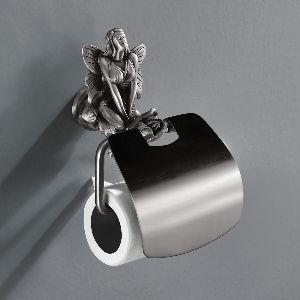 Держатель для туалетной бумаги ART&MAX Fairy AM-0989