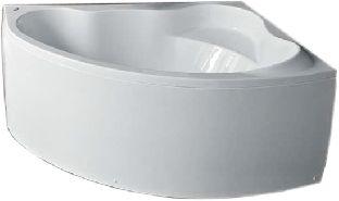 Гидромассажная ванна Kolpa-San Amadis 160x100 OXYGEN