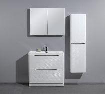 Мебель для ванной BelBagno Ancona-N