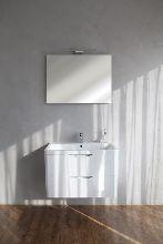 Мебель для ванной BelBagno Ancona