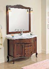 Мебель для ванной Cezares Andama