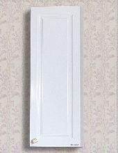 Шкаф навесной Бриклаер Анна 32 Белый R/L