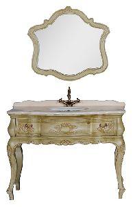 Мебель для ванной Aquanet Флоренция