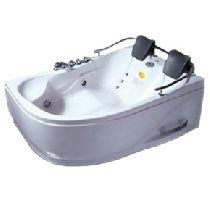 Акриловая ванна Appollo АT-0919R