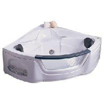 Акриловая ванна Appollo AТ-0920