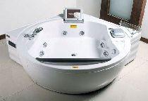 Акриловая ванна Appollo AТ-0935B