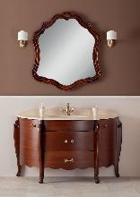 Мебель для ванной Cezares Atlantis