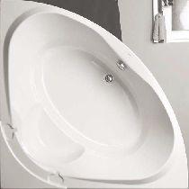 Гидромассажная ванна Vagnerplast Athena 150
