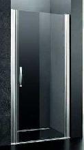 Душевая дверь Cezares Fontano B-1