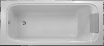 Акриловая ванна Jacob Delafon Elite 170x70 (E6D030RU-00)