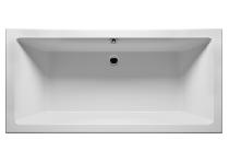 Гидромассажная ванна Riho Lusso Plus 170 x 80 x 47,5