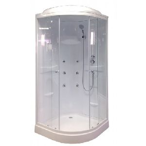 Душевая кабина Royal Bath 90HK2-Т