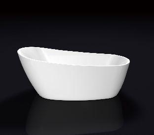 Акриловая ванна BelBagno BB15