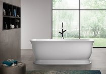 Акриловая ванна BelBagno BB400-1500-800