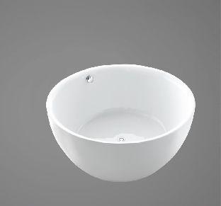 Акриловая ванна BelBagno BB46-1500 PERL