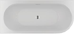 Ванна Riho DESIRE R 184x84