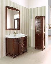 Мебель для ванной BelBagno Alberto