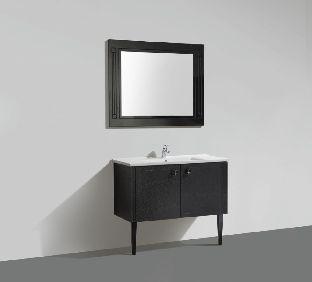 Мебель для ванной BelBagno Atria 2A-SO