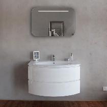 Мебель для ванной BelBagno Prospero DCN2C/DCS2