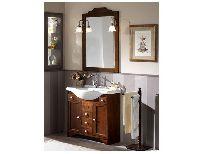 Мебель для ванной BelBagno Tintoretto