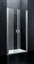 Душевая дверь Cezares Fontano B-2