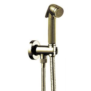 Гигиенический душ Bossini NIKITA C69002B.022