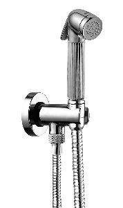 Гигиенический душ Bossini NIKITA C69002B.030