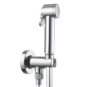 Гигиенический душ Bossini PALOMA C69013B.030
