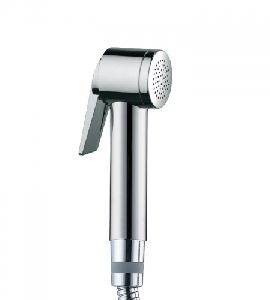 Гигиенический душ Bossini PALOMA FLAT B00462.030