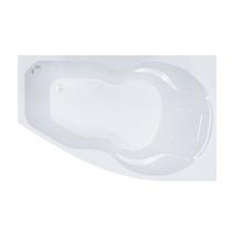 Ванна Triton Бриз 150 x 95