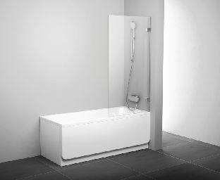 Шторка для ванны Ravak Brilliant BVS1