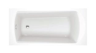 Гидромассажная ванна Ravak Domino Plus 170х75