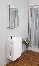 Мебель для ванной BelBagno Capella BB500BH