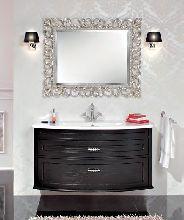 Мебель для ванной Cezares Capri 120