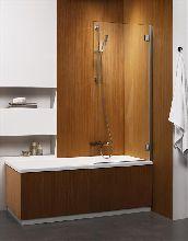 Шторка для ванны Radaway Carena PNJ 202101-101L