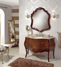 Мебель для ванной Cezares Carlotta