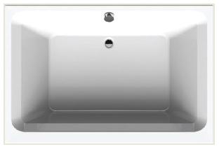 Гидромассажная ванна Riho Castello 180 x 120 x 51