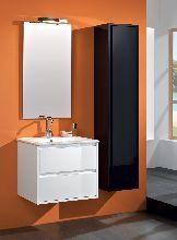 Мебель для ванной Cezares Loto 60