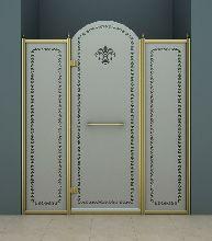 Душевая дверь Cezares Retro B-13
