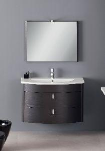 Мебель для ванной Cezares Sorrento