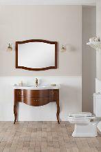 Мебель для ванной Cezares Lady Classico
