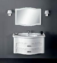 Мебель для ванной Cezares Rondo