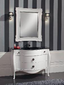 Мебель для ванной Cezares Royal Palace New classico